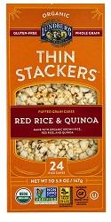Lundberg-Organic-Thin-Stackers-Rice-Cakes-Red-Rice-And-Quinoa-073416000483