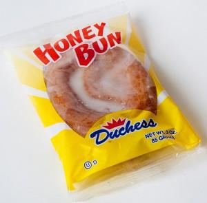 Honey Bun Brands - Bing images