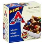 atkins-classic-trail-mix-001877270