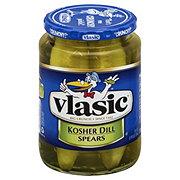 vlasic-kosher-dill-spears-fresh-pack-000151577